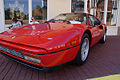 Ferrari 328 1987 GTS LFront CECF 9April2011 (14598900714).jpg