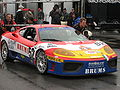 Ferrari 360 at Daytona.jpg