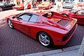 Ferrari 512TR 1991 LSide CECF 9April2011 (14600898845).jpg