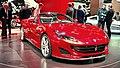 Ferrari Portofino (23525751008).jpg