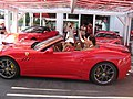 Ferrari shop in Maranello 0032.JPG