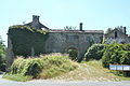 Ferrieres (81) chateau 1.jpg