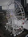 Ferris Wheel - Birmingham Christmas Market 2014 10.jpg
