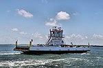 Ferry port aransas 2007.jpg