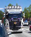 Festa dels Camioners Olot 201300706 011.jpg
