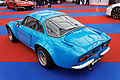 Festival automobile international 2013 - Alpine A110 1600S - 017.jpg