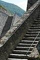 Festung Kufstein 67.JPG