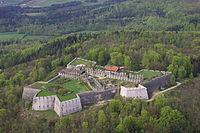 Festung Rothenberg 03052008.JPG