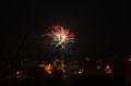Feuerwerk 31.12.2014, 001.jpg