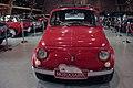 Fiat500 1.1.jpg