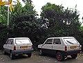 Fiat Pandas (14416262041).jpg