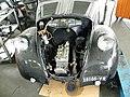 Fiat Topolino dettaglio vano motore.jpg