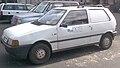 Fiat Uno MK2 Van.jpg