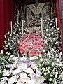 Fiesta de las cruces - panoramio (7).jpg