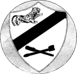 Fighter Squadron 92 (US Navy) insignia, 1953.png
