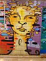 Figueres - graffiti 18.JPG