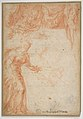 Figural Studies for a Scene (The Birth of the Virgin or Saint John the Baptist?) MET DP811489.jpg