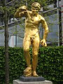Figures from the Großer Garten Hannover Herrenhausen - IMG 8440.JPG