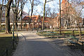 File by Alexander Baranov - . (6858037274).jpg