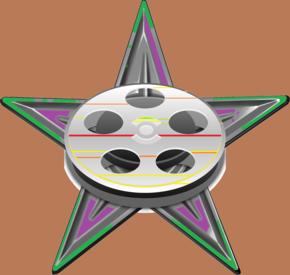290px-Filmbarnstar.png