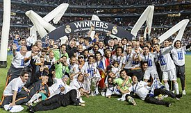 2013-14 Real Madrid CF season - Wikipedia