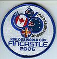 Fincastle 2006.jpg