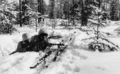 Finnish-lightmachinegun-skis-winterwar.png