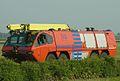 Fire-engine.Schiphol. (4625202402).jpg