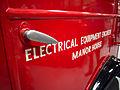 Fire appliance (detail) - Flickr - James E. Petts.jpg