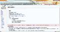 Firefox-zh-wikipieda-show-fishing.png