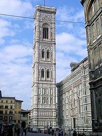 Firenze-campanile.jpg