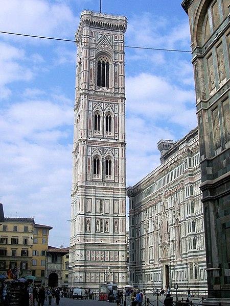 Soubor:Firenze-campanile.jpg