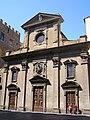 Firenze kosciol sw Trojcy.jpg