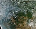 Fires in Brazil (48594167912).jpg