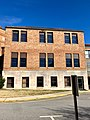 First Baptist Church, Asheville, NC (46020995694).jpg