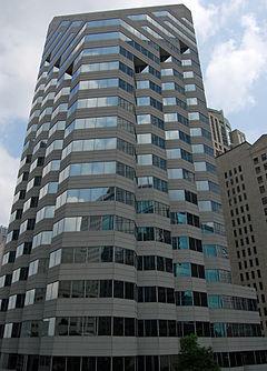 First Citizens Plaza Wikipedia