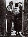 First Love (1921) - 21.jpg