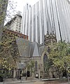 First Lutheran Church Grant St Pittsburgh jeh.jpg
