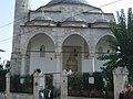Firuzağa Camii Turkey - panoramio.jpg