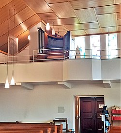 Fischbach-Camphausen, Evangelische Kirche (Innenraum) (11).jpg