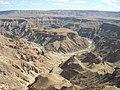 Fish River Canyon (3175165134).jpg