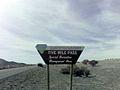 Five mile pass Utah sign.jpg