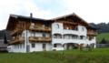 Flachau (Thurnhof-5-1).png