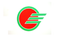 Flag of Mishima Kagoshima.png