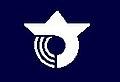 Flag of Sakawa Kochi.JPG
