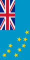 Flag of Tuvalu (vertical).png