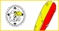Flag of the Benoit First Nation.PNG