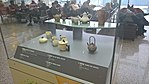 Flagstaff House Museum of Tea Ware public exhibition, Hong Kong International Airport (2018) 05.jpg