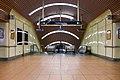 Flagstaff Station Escalator 2017.JPG