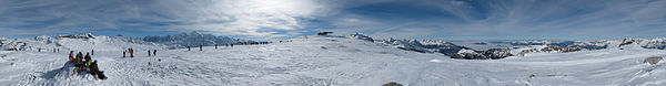 Flaine panoramic02 2015-02-17.jpg